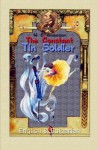 The Constant Tin Soldier: English & Bulgarian - H. C. Andersen