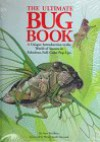 Ultimate Bug Book (Pop-up with Sound) - Luise Welflich, Wendy Smith-Griswold