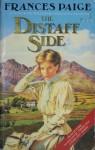 The Distaff Side - Frances Paige