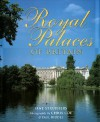 Royal Palaces of Britian - Jane Struthers