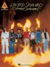 Lynyrd Skynyrd Street Survivors - Lynyrd Skynyrd