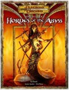 Fiendish Codex I: Hordes of the Abyss (Dungeons & Dragons d20 3.5 Fantasy Roleplaying Supplement) (pt. 1) - James Jacob, Erik Mona