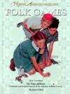 Folk Games - Joyce Libal
