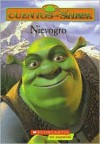 Cuentos de Shrek - Michael Steele, Aurora Hernandez