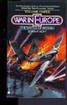 The Battle of Britain (War in Europe, Vol 3) - Edwin Palmer Hoyt