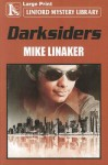 Darksiders - Mike Linaker