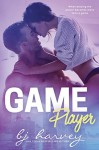 Game Player (Volume 1) - BJ Harvey