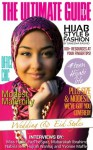 The Ultimate Guide to Hijab Style and Fashion: 100+ Resources at Your Fingertips! - Sakeena Rashid