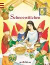 Schneewittchen - Brothers Grimm, Jacob Grimm, Wilhelm Grimm