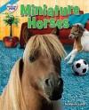 Miniature Horses (Peculiar Pets) - Natalie Lunis