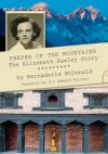 Keeper of the Mountains: The Elizabeth Hawley Story - Bernadette McDonald