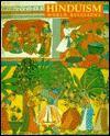 Hinduism - Madhu Bazaz Wangu