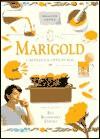 In a Nutshell: Marigold - Jill Rosemary Davies