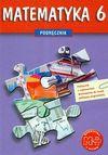 Matematyka z plusem 6 Podręcznik z suplementem - Małgorzata Dobrowolska, Jucewicz Marta, Marcin Karpiński