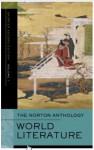 Gilgamesh: The Norton Anthology World Literature - Benjamin R. Foster