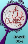 The Ugly Duckling - Annabelle Costa