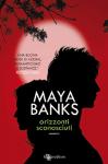 Orizzonti sconosciuti (Leggereditore) - Maya Banks, Alessia Cantagalli