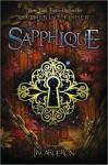 Sapphique - Catherine Fisher