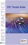 ITIL - A Pocket Guide 2011 - Jan Van Bon