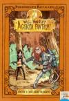 Anche i fantasmi tremano (Il battello a vapore) (Italian Edition) - Pierdomenico Baccalario, M. Piana