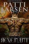 Revenant (The Lychos Cycle, #2) - Patti Larsen, Annetta Ribken, Jennifer Wingard, Valerie Bellamy