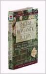 English Romantic Poetry: English Romantic Poetry - HarperAudio, Various