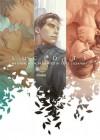 Lucidity: ITW Prequel Material's Book - Kichiku Neko, TogaQ, Guilt Pleasure