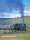 Great Railway Journeys of the East - Max Wade-Matthews