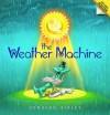 The weather machine - Donovan Bixley