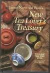 New Tea Lover's Treasury - James Norwood Pratt