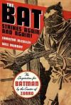 The Bat Strikes Again And Again! - Johnston McCulley
