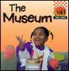 The Museum (Field Trips) - Stuart A. Kallen, Julie Berg