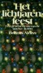 Het Lichtjarenfeest: Een Geschiedenis van de Science Fiction - Brian W. Aldiss
