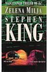 Zelena milja - Predrag Raos, Stephen King