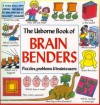 The Usborne Book of Brain Benders - Jenny Tyler