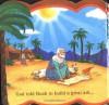 All Aboard Noah's Ark! (A Chunky Book(R)) - Mary Josephs, Katy Bratun