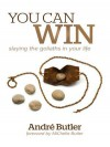 You Can Win - Andre Butler