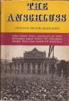 The Anschluss - Gordon Brook-Shepherd