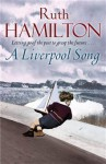 A Liverpool Song - Ruth Hamilton