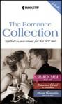 The Romance Collection - Sharon Sala, Maureen Child, Marie Ferrarella
