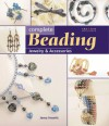 Complete Beading: Jewelry & Accessories - Jema 'Emilly Ladybird' Hewitt, Various