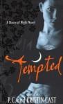 Tempted - P.C. Cast, Kristin Cast