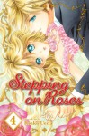 Stepping on Roses, Volume 4 - Rinko Ueda