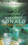 Spiral Hunt - Margaret Ronald