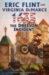 1635: The Dreeson Incident - Eric Flint, Virginia DeMarce