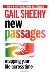 New Passages - Gail Sheehy