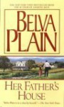 Her Father's House - Belva Plain