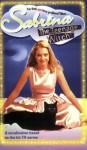 Sabrina the Teenage Witch (Sabrina the Teenage Witch, Book 1) - Bobbi JG Weiss;David Cody Weiss
