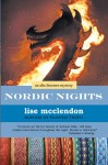 Nordic Nights (The Alix Thorssen Mysteries) - Lise McClendon