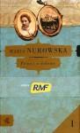 Panny i wdowy. Tom 1 - Maria Nurowska